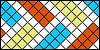 Normal pattern #25463 variation #6428