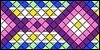 Normal pattern #25529 variation #6429