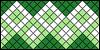 Normal pattern #26074 variation #6430