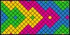 Normal pattern #23140 variation #6433