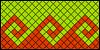 Normal pattern #21543 variation #6434