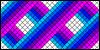 Normal pattern #25992 variation #6449