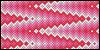 Normal pattern #24986 variation #6457