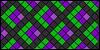 Normal pattern #26118 variation #6466