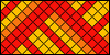 Normal pattern #18077 variation #6468
