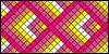 Normal pattern #23156 variation #6473