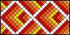 Normal pattern #23156 variation #6474