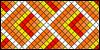 Normal pattern #23156 variation #6475