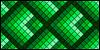 Normal pattern #23156 variation #6476