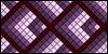Normal pattern #23156 variation #6482