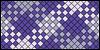 Normal pattern #21940 variation #6493