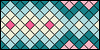 Normal pattern #20389 variation #6503