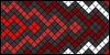 Normal pattern #25577 variation #6505