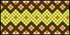 Normal pattern #26062 variation #6507