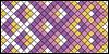 Normal pattern #25751 variation #6509