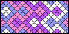 Normal pattern #26247 variation #6510