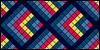 Normal pattern #23156 variation #6515