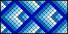 Normal pattern #23156 variation #6517