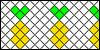 Normal pattern #24961 variation #6530