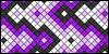 Normal pattern #11154 variation #6538