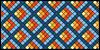 Normal pattern #26241 variation #6539