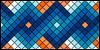 Normal pattern #26146 variation #6542