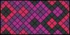 Normal pattern #26247 variation #6548