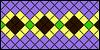 Normal pattern #22103 variation #6550