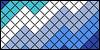 Normal pattern #25381 variation #6552