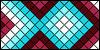 Normal pattern #20426 variation #6570