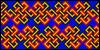 Normal pattern #23384 variation #6577