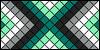 Normal pattern #25924 variation #6578