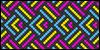 Normal pattern #20985 variation #6581