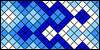 Normal pattern #26247 variation #6587