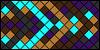 Normal pattern #16858 variation #6595