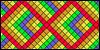 Normal pattern #23156 variation #6596