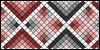 Normal pattern #26204 variation #6598