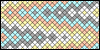 Normal pattern #24638 variation #6606