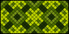 Normal pattern #24325 variation #6610