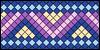 Normal pattern #21977 variation #6616