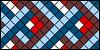 Normal pattern #25892 variation #6620