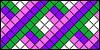 Normal pattern #23916 variation #6623