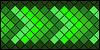 Normal pattern #410 variation #6627