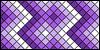 Normal pattern #25670 variation #6631