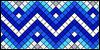 Normal pattern #23348 variation #6633