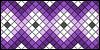 Normal pattern #26276 variation #6634