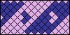Normal pattern #26216 variation #6646