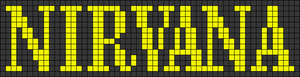 Alpha pattern #7549 variation #6647