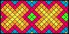 Normal pattern #19368 variation #6648