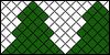 Normal pattern #16965 variation #6650
